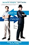 Catch Me If You Can, Frank W. Abagnale and Stan Redding, 1840184264