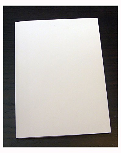 Blank talking greeting card recordable sound music voice chip talking crafts ()
