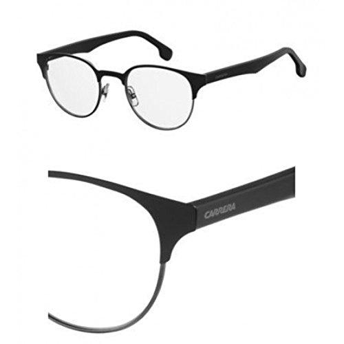 (Eyeglasses Carrera 139 /V 0003 Matte)