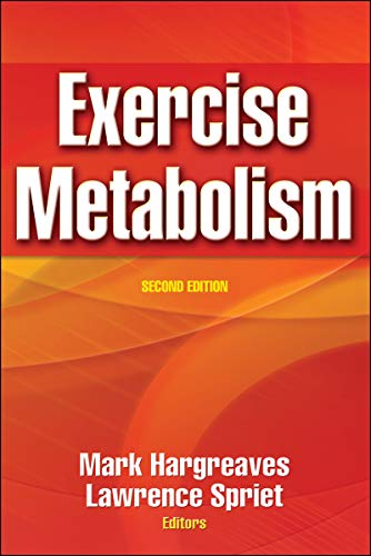 Exercise Metabolism