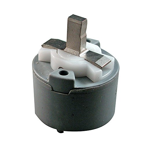 (Danco 80716 AM-1 Cartridge for American Standard Aquarian Single-Handle Kitchen Faucets)