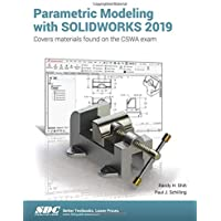 Parametric Modeling With Solidworks 2019