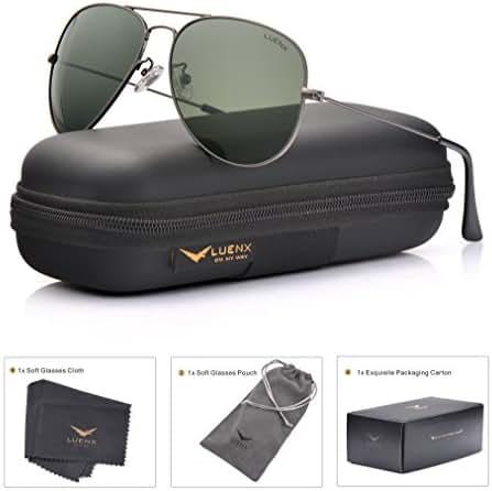c7e8dedc9e71 Mua Sunglasses size 60 men trên Amazon chính hãng giá rẻ