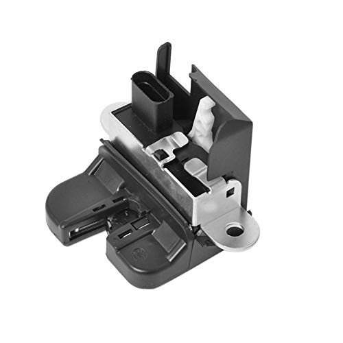 Chengstore for Volkswagen Golf Touran Car Trunk Lock Block OR: 1k6827505e by Chengstore (Image #6)