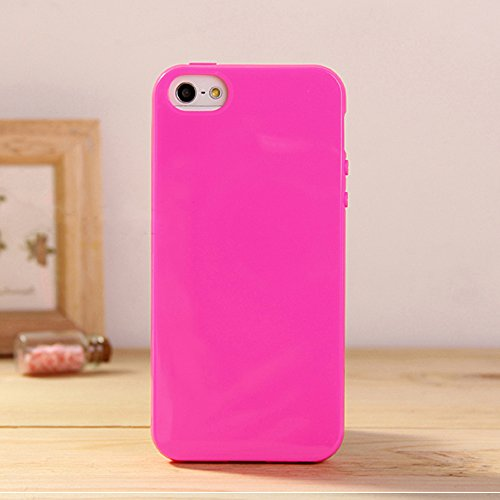 iphone-6-6s-jelly-case-anley-candy-fusion-series-jelly-silicone-case-soft-cover-for-iphone-6-6s-neo-