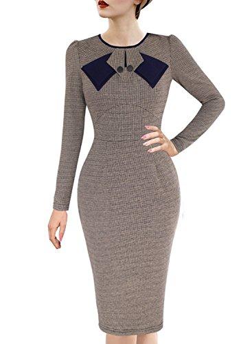 40s pin up fancy dress - 4