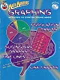 Graphing, Good Apple, 076820237X
