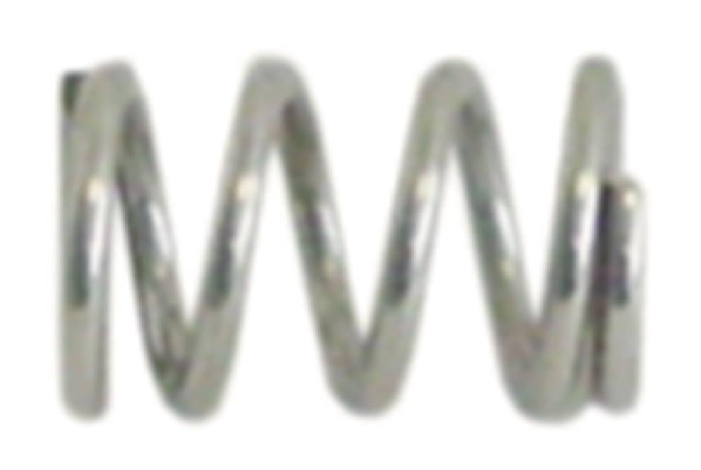 Muelle de presión para cafetera Wega-CMA Sphera, Astoria-Cma ...