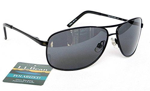 l-l-bean-mens-polarized-sport-sunglasses-1460-100-uva-uvb-protection-free-bonus-microsuede-cleaning-