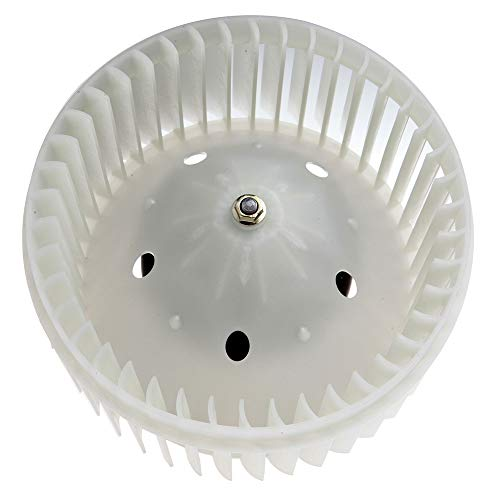 07 pontiac g6 heater vent - 4