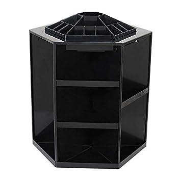 a0f453c94039 Amazon.com: Best Quality - Storage Boxes & Bins - Fashion 360-degree ...