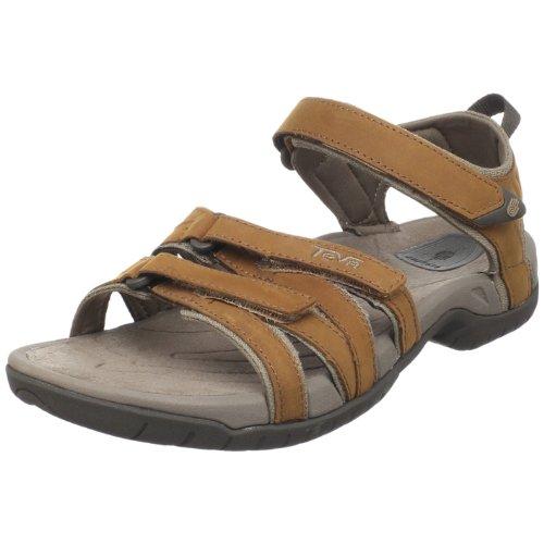 teva-womens-tirra-leather-sandalrust10-m-us