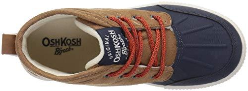 Pictures of OshKosh B'Gosh Kids' Raffert Ankle Boot OF183021 2