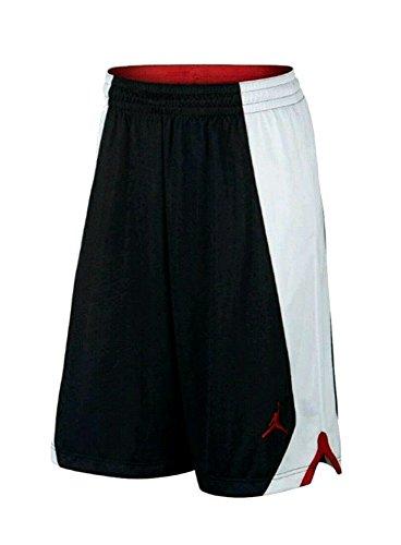 e3baa26d511d71 We Analyzed 91 Reviews To Find THE BEST Air Jordan Shorts Men
