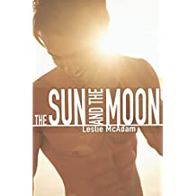 The Sun and the Moon (Giving You ... Book 1)