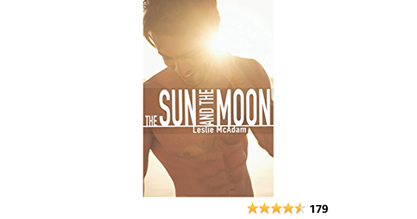 The Sun And The Moon Giving You Book 1 Kindle Edition By Mca
