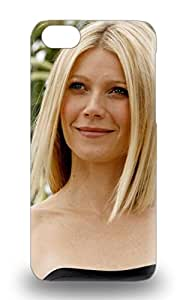 Betty S. Simmons's Shop 2015 Iphone 5c Case Cover Skin : Premium High Quality Gwyneth Paltrow American Female Gwynnie Shakespeare In Love Iron Man Case 3616393M85230449