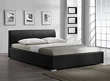bettgestell 1 60x2 00 bestseller shop f r m bel und einrichtungen. Black Bedroom Furniture Sets. Home Design Ideas