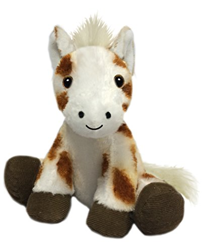 Floppy Horse Plush - First & Main 7