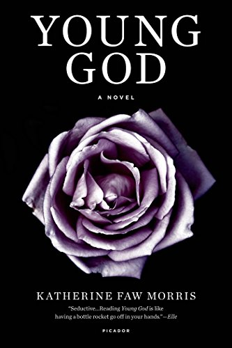 Young God: A Novel