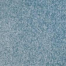 LUXURY CHEAP!! eXtreme® Blue bathroom Carpet - washable waterproof ...