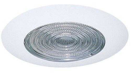 Elco Lighting EL9113W 4