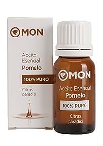 Mon Deconatur Aceite Esencial de Pomelo - 12 ml