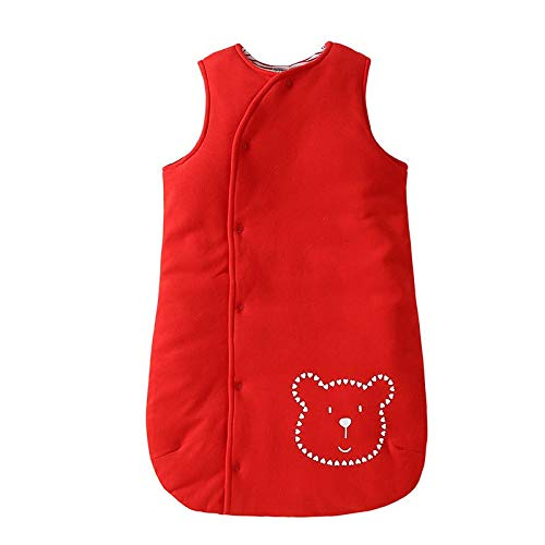 Amazon.com : Mother Kids Bedding Baby Sleeping Bags Bags Newborn Baby Sleeping Bags Winter Thick Baby Sleepsacks Warm Saco De Dormir Infantil : Sports & ...
