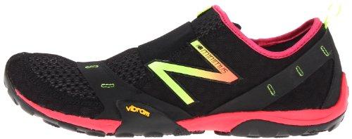 New Balance WT10 Minimus Trail Running Shoe- Women's