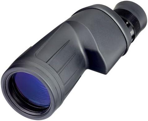 Opticron Marine 3 7x50 Monocular