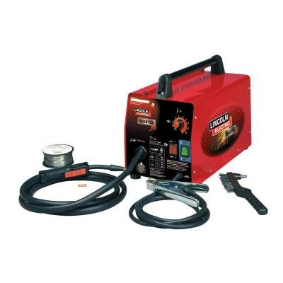 weld-pack-hd-feed-welder