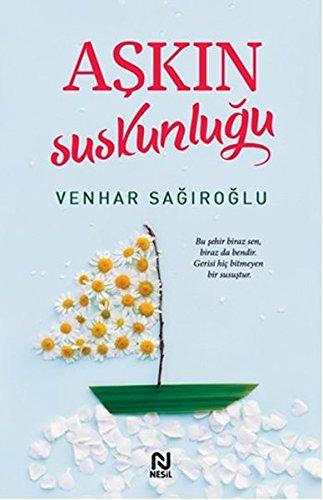 Read Online Askin Suskunlugu pdf epub