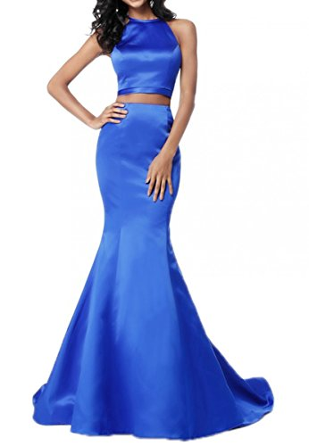 homecoming dresses 100 200 - 3