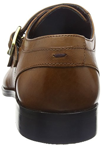 Mocassins NP Geiger Brook Tan KG by Homme Kurt Beige WnXqPpH