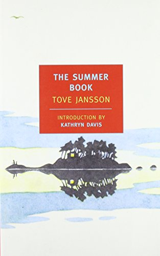 The Summer Book (New York Review Books Classics)