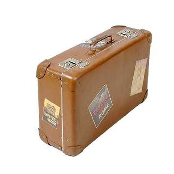 Deko-Woerner Koffer Original sortiert: Amazon.de: Küche & Haushalt