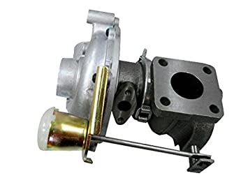 GOWE Auto parts RHF5 engine turbo VA420037 VB420037 8971856452 8971856451 8972402101 turbocharger for Isuzu 2.5 TD