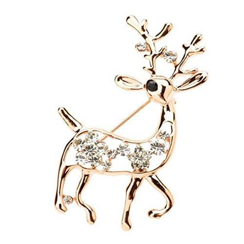 deco-fairyr-bling-christmas-winter-deer-animal-brooch-pin