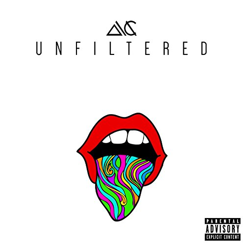 Unfiltered [Explicit]