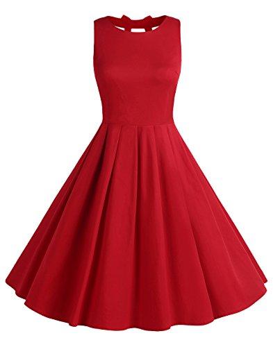 40s style dresses london - 4