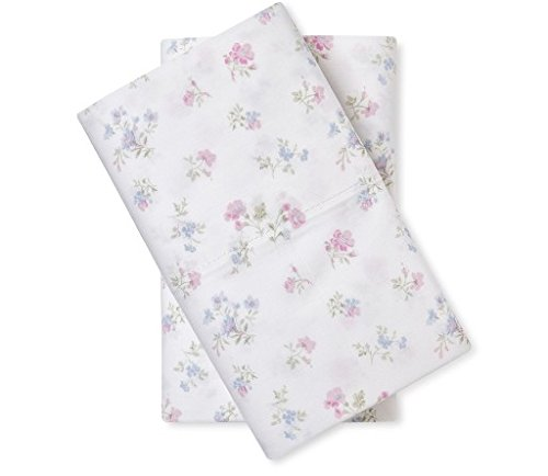 Simply Shabby Chic Pillowcase - 1