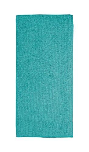 MU Kitchen 26659-1604 Towel Kitchen Microfiber Dishtowel, 16 By 24-