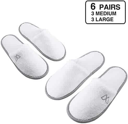 Toolsamp; Shopping Accessories Slippers FootHand Spa Care Nail NnOm8v0w