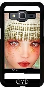"""Funda para Kindle Fire HD 7"""" (2012 Version) - La Puesta Del Sol by Illu-Pic.-A.T.Art"""