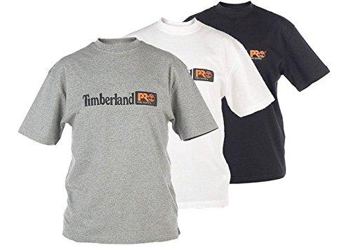timberland pro series shirts