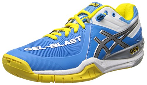 ASICS Women s Gel Blast 6 Running Shoe