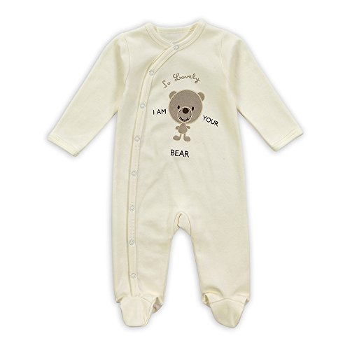 baby-boy-footed-pajamas-girl-sleepers-100-soft-cotton-size-0-3-months-lovely-bear