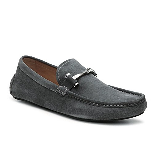 Gucci-Leather-Classic-Mens-Flats-Shoes-GG-Logo-Shoes