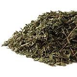 Bulk Herbs: Lemon Verbena (Organic)