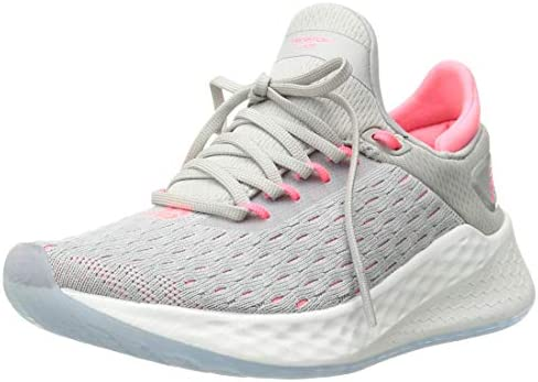 New Balance Women s Lazr V2 Fresh Foam Running Shoe